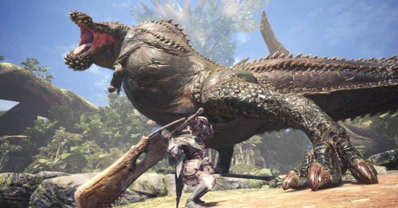 https: img-k.okeinfo.net content 2019 10 10 326 2115207 capcom-umumkan-game-monster-hunter-world-terjual-14-juta-kopi-Dwv5LNR7ti.jpg