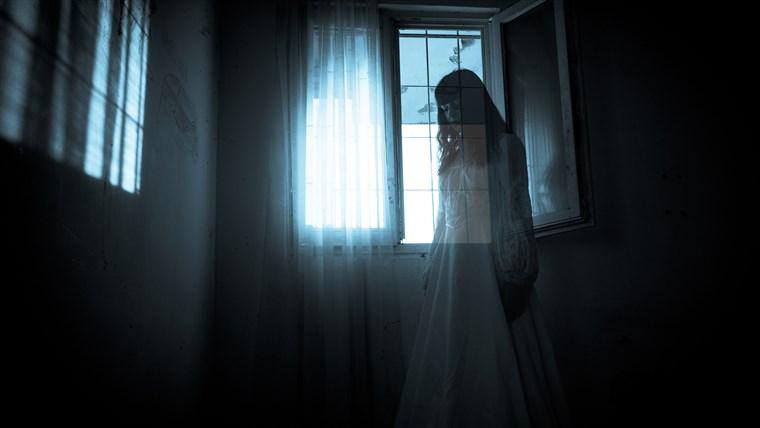 https: img-k.okeinfo.net content 2019 10 10 612 2115337 kisah-hantu-korban-kecelakaan-yang-hampiri-penjaga-rumah-sakit-sebelum-jenazahnya-tiba-5jCrGWsKP7.jpg