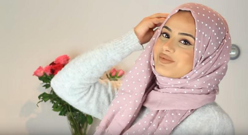 https: img-k.okeinfo.net content 2019 10 10 617 2115253 harbolnas-10-10-ini-tiga-model-hijab-yang-paling-dicari-ukhti-x56rgLuTD4.jpg