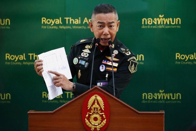 https: img-k.okeinfo.net content 2019 10 11 18 2115893 panglima-militer-thailand-ada-upaya-pemberontakan-seperti-hong-kong-sAiXTeBzzy.jpg