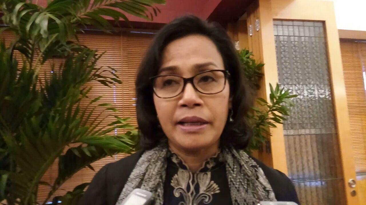 https: img-k.okeinfo.net content 2019 10 11 20 2115758 daya-saing-indonesia-turun-sri-mulyani-perlu-evaluasi-anggaran-ZFQ09CqqZh.jpeg