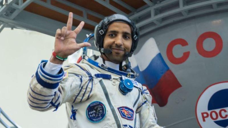https: img-k.okeinfo.net content 2019 10 11 56 2115609 astronot-arab-saksikan-bumi-bulat-bantah-teori-bumi-datar-V1DBVpc8oe.jpg