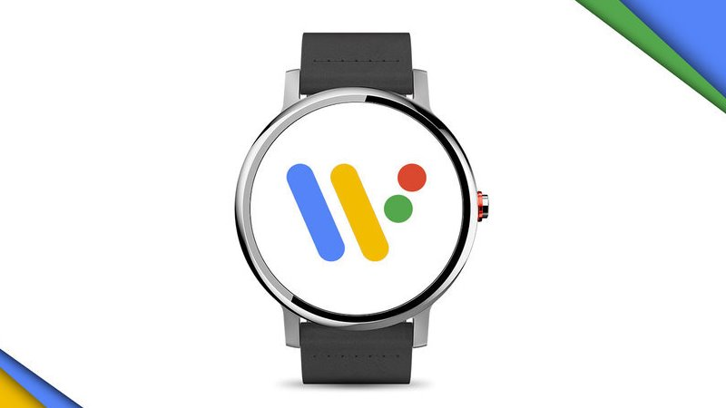https: img-k.okeinfo.net content 2019 10 11 57 2115885 google-rilis-jam-tangan-pintar-pixel-watch-pekan-depan-KgtXMkIM3Z.jpg