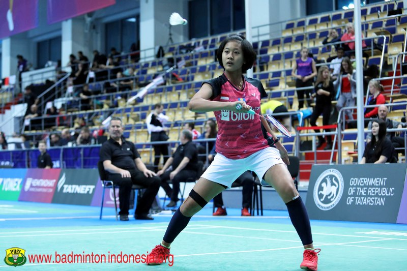 https: img-k.okeinfo.net content 2019 10 12 40 2116016 putri-kusuma-kecewa-tak-bisa-wakili-indonesia-di-semifinal-kejuaraan-dunia-bulu-tangkis-junior-2019-Tp8GP3RmwY.jpg