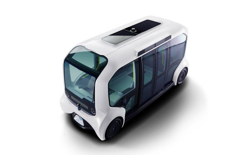 https: img-k.okeinfo.net content 2019 10 12 52 2116191 kendaraan-otonom-toyota-dukung-olimpiade-2020-sanggup-tampung-20-penumpang-heLypOdyDL.jpg