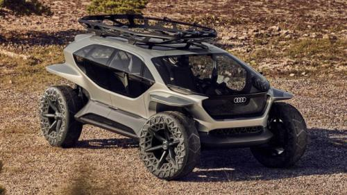 https: img-k.okeinfo.net content 2019 10 12 52 2116198 konsep-kendaraan-off-road-otonom-dari-audi-pakai-drone-gantikan-lampu-utama-YZ4BFAed1p.jpg