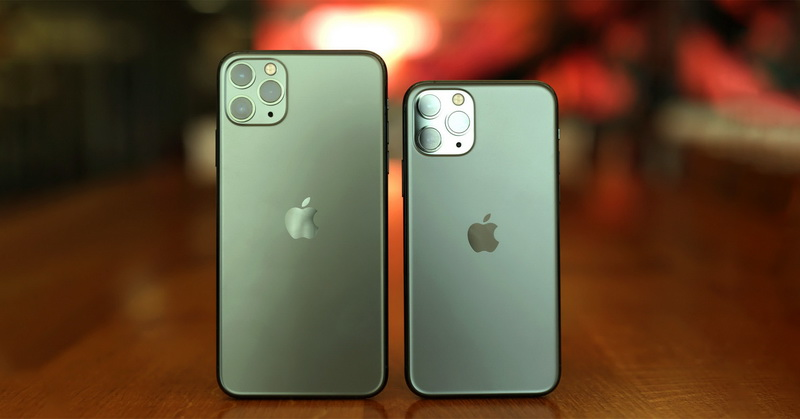 https: img-k.okeinfo.net content 2019 10 12 57 2116184 ini-penjelasan-mengapa-iphone-11-pro-max-dibanderol-mahal-ROh4fhC09v.jpg