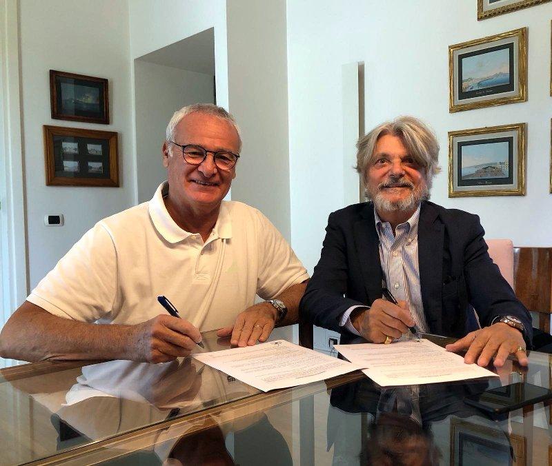 https: img-k.okeinfo.net content 2019 10 13 47 2116241 liga-italia-makin-menarik-usai-sampdoria-jadikan-ranieri-pelatih-anyar-vizlAfLo4O.jpg