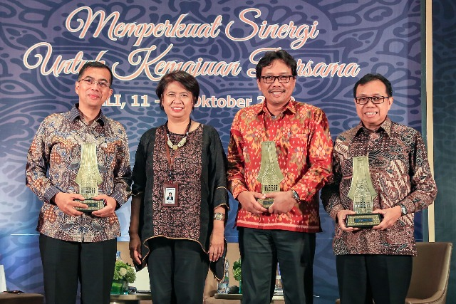 https: img-k.okeinfo.net content 2019 10 14 11 2116802 sinergi-bisnis-bank-bri-dan-bpd-seluruh-indonesia-yyNYdwkCpN.jpeg