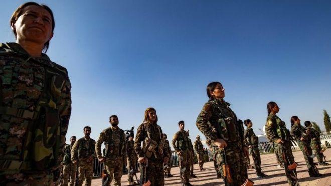 https: img-k.okeinfo.net content 2019 10 14 18 2116535 kurdi-capai-kesepakatan-dengan-pemerintah-suriah-untuk-hadapi-serangan-turki-UjhsWWNiGo.jpg