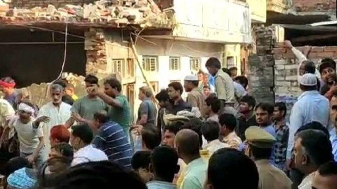 https: img-k.okeinfo.net content 2019 10 14 18 2116634 ledakan-tabung-gas-di-india-robohkan-bangunan-tewaskan-sedikitnya-10-orang-f2LRn8JYbs.jpg
