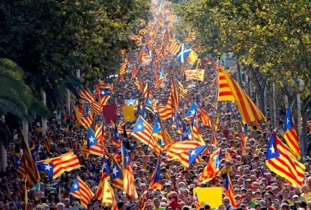https: img-k.okeinfo.net content 2019 10 14 18 2116810 sejumlah-pemimpin-catalunya-divonis-penjara-oleh-pengadilan-spanyol-E1S7FyRo3B.jpg