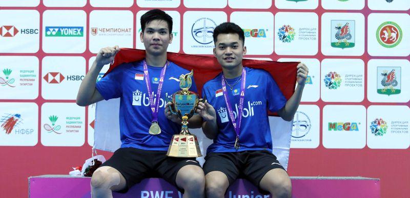 https: img-k.okeinfo.net content 2019 10 14 40 2116488 juara-dunia-junior-2019-leo-daniel-lepas-dahaga-indonesia-selama-27-tahun-n8BJjkG07w.jpg