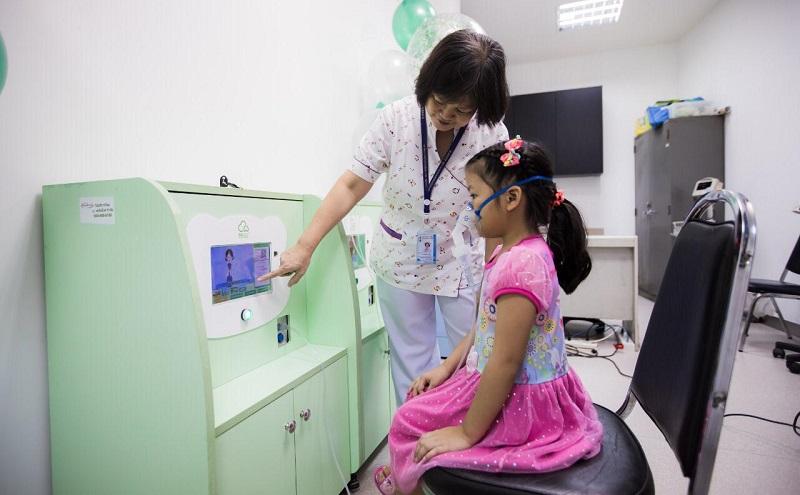 https: img-k.okeinfo.net content 2019 10 14 481 2116676 4-5-masyarakat-indonesia-alami-asma-kenali-penyebab-dan-cara-menangkalnya-ZEUIIJnIeH.jpg