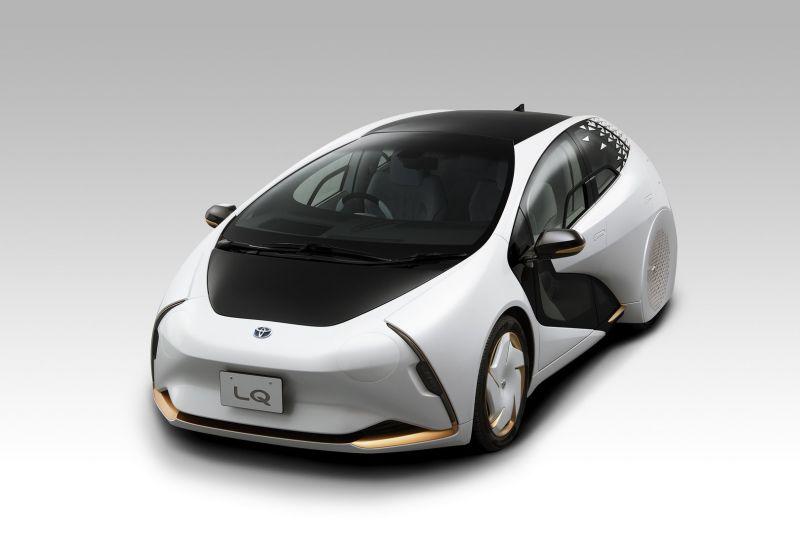 https: img-k.okeinfo.net content 2019 10 14 52 2116825 toyota-bikin-mobil-antijenuh-pengemudi-bisa-ngobrol-dengan-yui-nMgu6ykIoZ.jpg