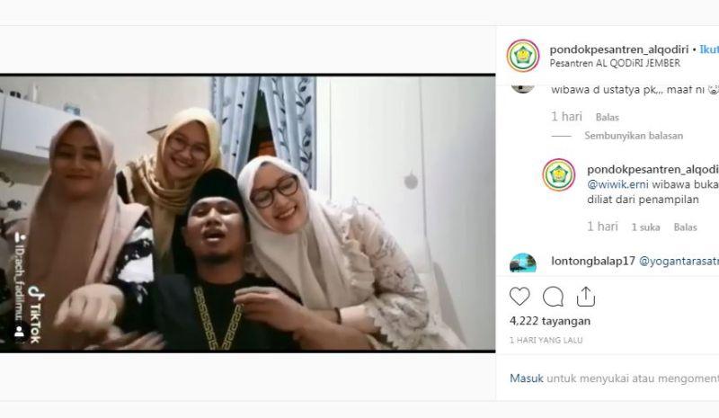https: img-k.okeinfo.net content 2019 10 14 614 2116759 viral-tiktok-anggota-dpr-bareng-3-istrinya-netizen-resep-poligami-apa-ya-vyhwHm9DGT.jpg