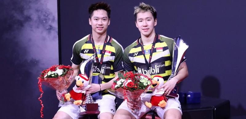 https: img-k.okeinfo.net content 2019 10 15 40 2117074 5-wakil-terakhir-indonesia-yang-juara-denmark-open-WlsIvo7nal.jpg