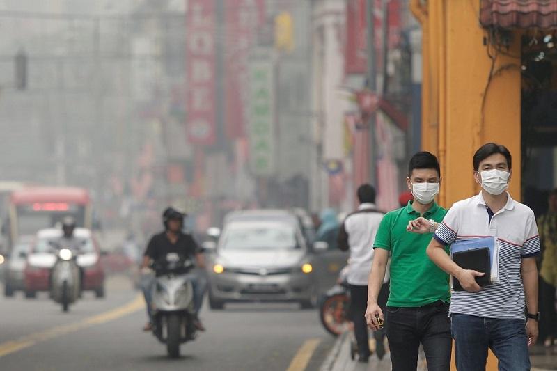 https: img-k.okeinfo.net content 2019 10 15 481 2117358 waspada-polusi-udara-bisa-tingkatkan-risiko-keguguran-JnibCV6dG2.jpeg