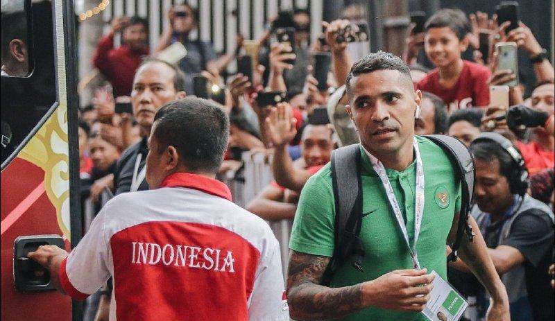 https: img-k.okeinfo.net content 2019 10 15 51 2117271 susunan-pemain-timnas-indonesia-vs-vietnam-ToAh0rIRIH.jpg
