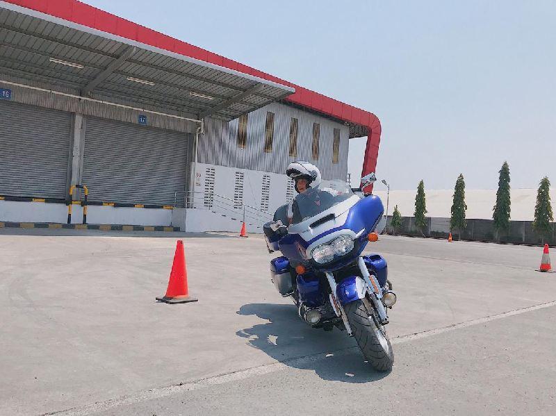 https: img-k.okeinfo.net content 2019 10 15 53 2117053 kampanye-safety-riding-khusus-moge-digelar-astra-honda-jateng-di-semarang-5ICqiQFXgx.jpg