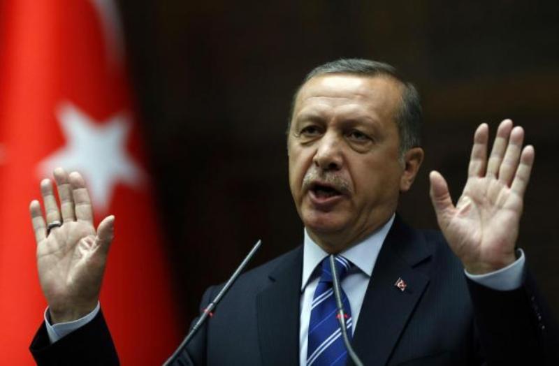 https: img-k.okeinfo.net content 2019 10 16 18 2117687 erdogan-turki-tidak-akan-umumkan-gencatan-senjata-di-utara-suriah-wZp6li9BsC.jpg