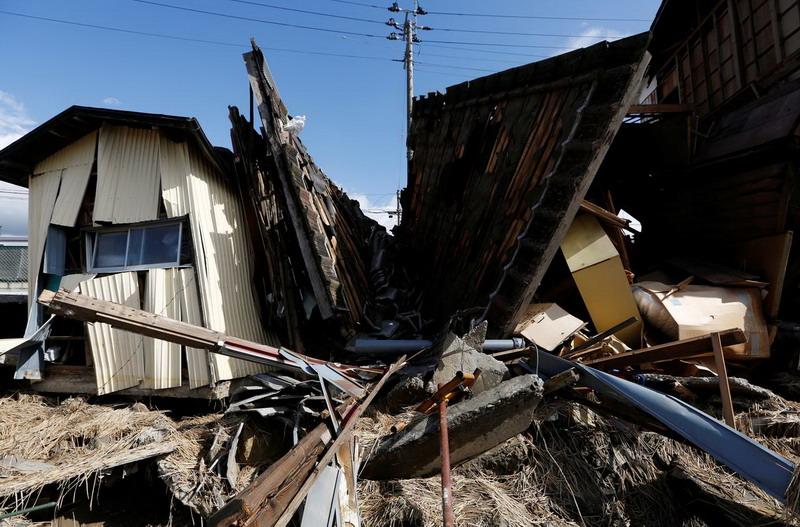 https: img-k.okeinfo.net content 2019 10 16 18 2117726 korban-tewas-akibat-topan-hagibis-di-jepang-bertambah-menjadi-74-orang-uRGRRIiRbl.jpg