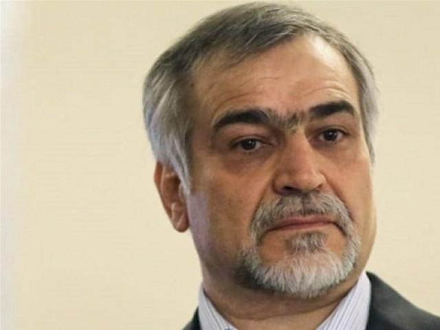 https: img-k.okeinfo.net content 2019 10 16 18 2117888 adik-presiden-iran-dipenjara-5-tahun-karena-korupsi-FeJz5o3KcB.jpg