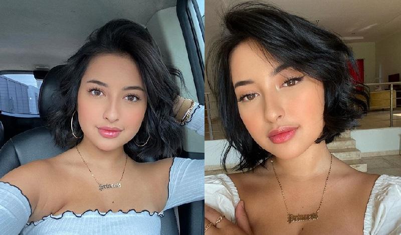 https: img-k.okeinfo.net content 2019 10 16 194 2117905 jennifer-coppen-pamer-rambut-baru-dengan-gaya-seksi-netizen-mirip-boneka-8OigNtapWg.jpg