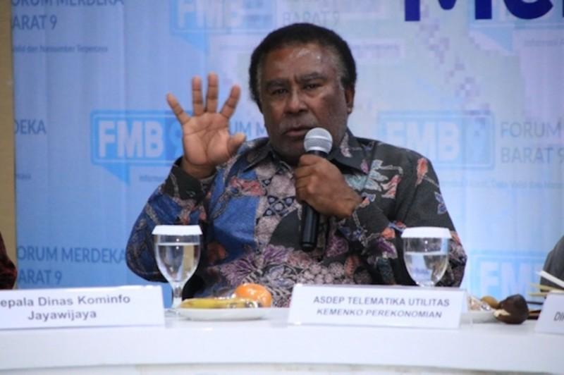 https: img-k.okeinfo.net content 2019 10 16 207 2117722 pemkab-jayawijaya-harap-palapa-ring-dorong-ekonomi-digital-setempat-tumbuh-cepat-oxMHjwfvAn.jpg