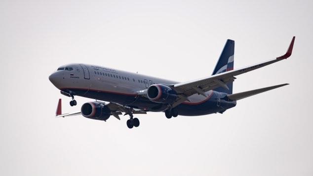 https: img-k.okeinfo.net content 2019 10 16 320 2117649 5-maskapai-tertua-dunia-yang-eksis-di-penerbangan-internasional-pSO3mv9Rhw.jpg