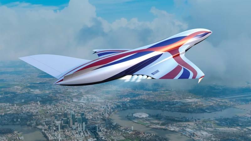 https: img-k.okeinfo.net content 2019 10 16 320 2117803 naik-pesawat-hipersonik-london-sydney-cuma-4-jam-GAWPMcHudz.jpg