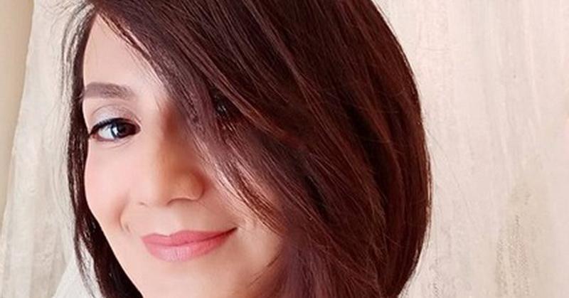 https: img-k.okeinfo.net content 2019 10 16 33 2117725 disebut-peramal-ulung-wanda-hamidah-terima-kasih-4NS9OOJHtl.jpg