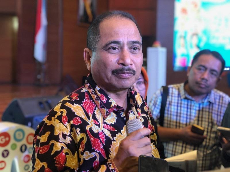 https: img-k.okeinfo.net content 2019 10 16 406 2117478 pesan-arief-yahya-untuk-menteri-pariwisata-periode-2019-2024-bYiHosA1U8.jpg