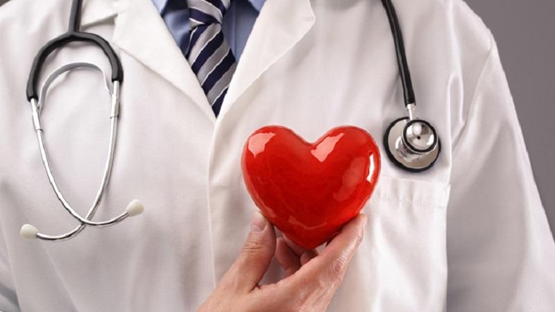 https: img-k.okeinfo.net content 2019 10 16 481 2117484 alasan-pasien-penyakit-jantung-indonesia-lebih-pilih-operasi-bypass-di-rs-malaysia-umwAEHHVnb.jpg