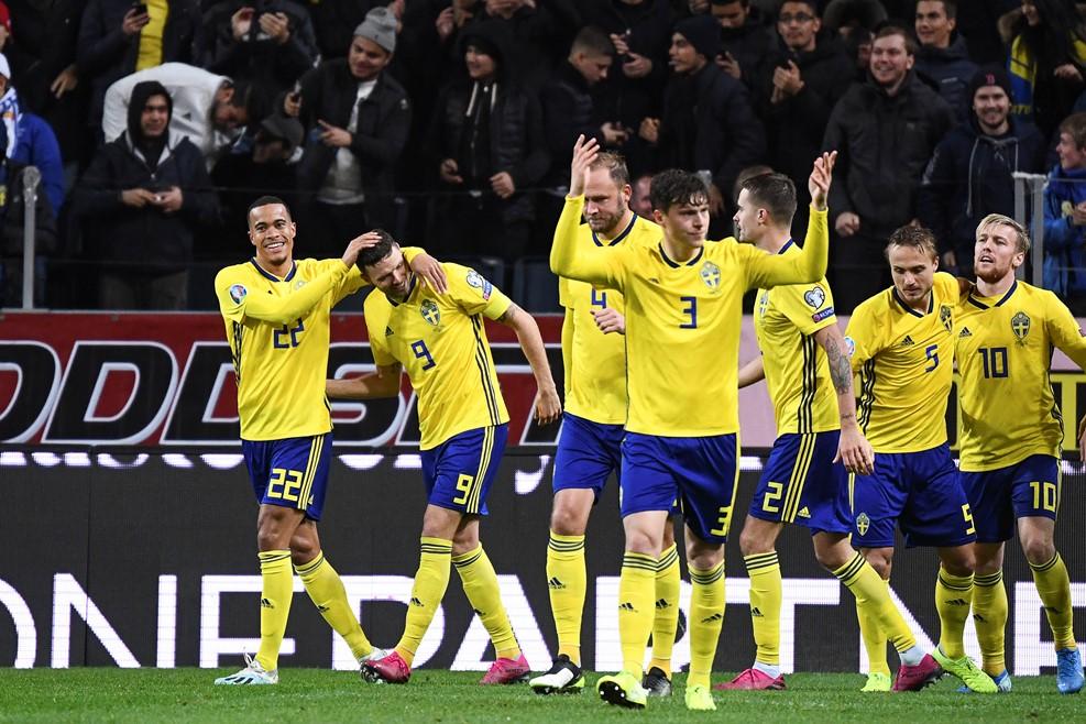 https: img-k.okeinfo.net content 2019 10 16 51 2117558 nyaris-bungkam-spanyol-pelatih-swedia-alami-perasaan-campur-aduk-dSfqmxzaEl.jpg