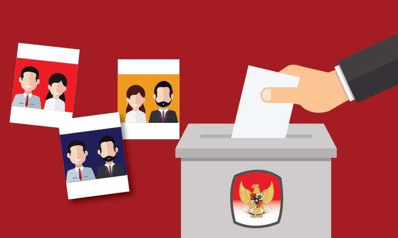 https: img-k.okeinfo.net content 2019 10 16 608 2117453 maju-pilkada-asahan-mantan-wakil-gubernur-sumut-daftar-ke-partai-perindo-FneTULcV76.jpg