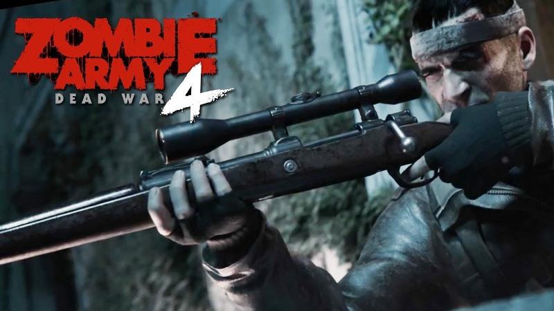 https: img-k.okeinfo.net content 2019 10 17 326 2118264 game-zombie-army-4-dead-war-bisa-dimainkan-di-ps4-dan-xbox-one-Nam9batm3Z.jpg