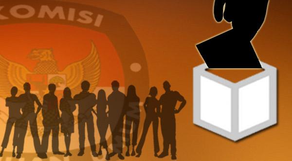 https: img-k.okeinfo.net content 2019 10 17 337 2118174 kemendagri-berharap-partisipasi-masyarakat-di-pilkada-2020-meningkat-fjOolaJhnY.jpg