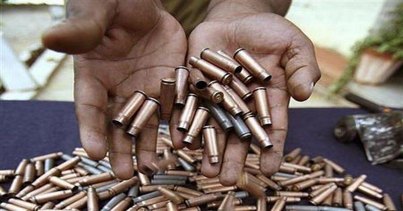 https: img-k.okeinfo.net content 2019 10 17 510 2118148 ratusan-peluru-aktif-ditemukan-dalam-selokan-di-kota-yogyakarta-bAfRn4eiWs.jpg