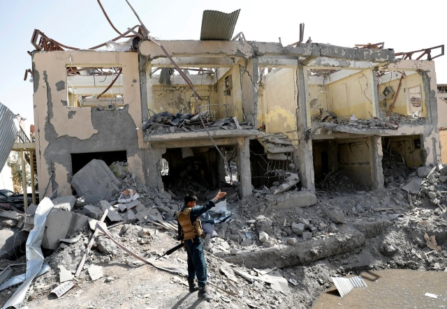 https: img-k.okeinfo.net content 2019 10 18 18 2118842 pbb-1-174-warga-sipil-jadi-korban-tewas-di-afghanistan-jpa0KEIeVW.jpg