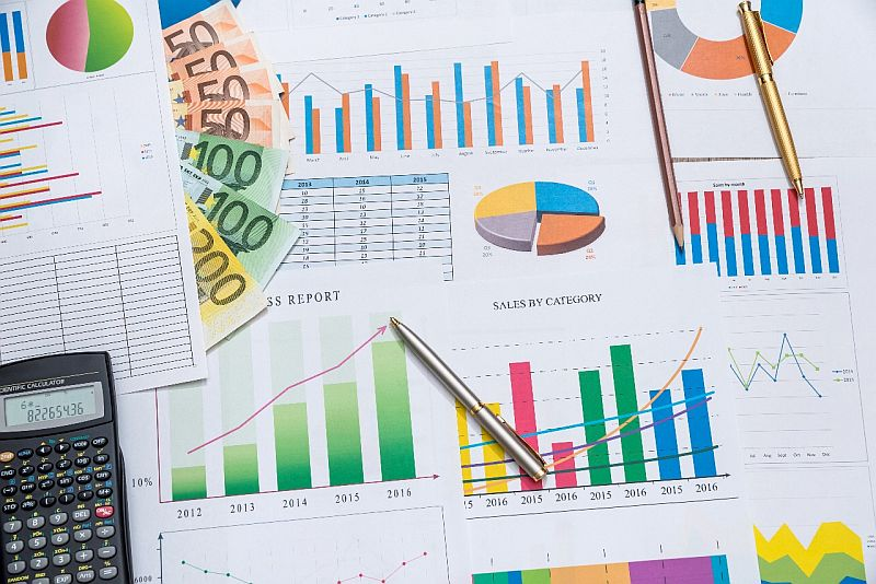 https: img-k.okeinfo.net content 2019 10 18 20 2118704 30-tahun-ke-depan-ekonomi-ri-diproyeksi-jadi-terbesar-keempat-di-dunia-SQXHXAqKjR.jpg