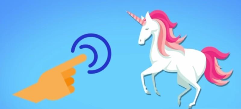 https: img-k.okeinfo.net content 2019 10 18 207 2118572 menkominfo-tak-menyangka-target-unicorn-lampaui-target-LxQKNQkZAm.jpg