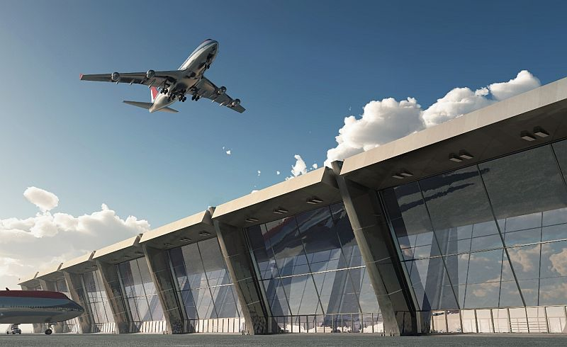 https: img-k.okeinfo.net content 2019 10 18 320 2118549 dua-bandara-ini-disiapkan-untuk-tingkatkan-wisata-karimunjawa-bBhKFQKIjJ.jpg