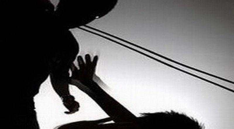 https: img-k.okeinfo.net content 2019 10 18 337 2118808 penjahat-paling-sadis-di-jambi-insyaf-berkat-kelembutan-dan-kesetiaan-istri-seYJ1o5okg.jpg