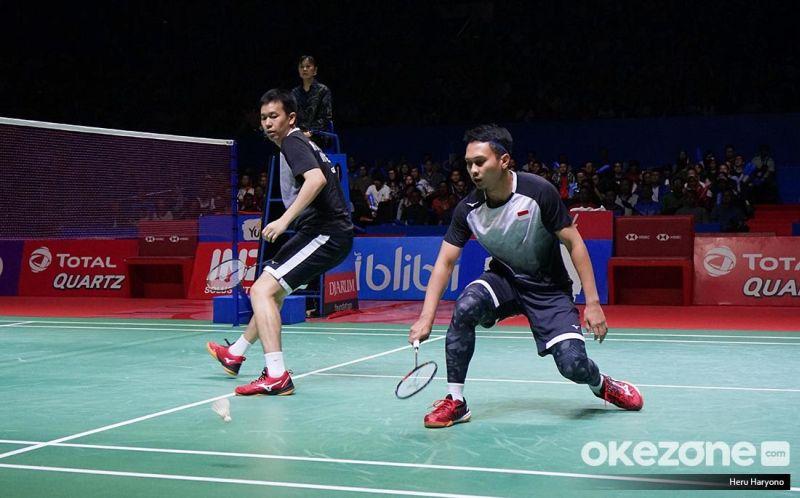 https: img-k.okeinfo.net content 2019 10 18 40 2118432 jadwal-wakil-indonesia-di-perempatfinal-denmark-open-2019-nfXTCEkM7M.jpg