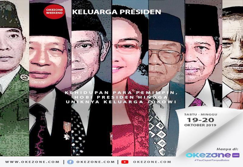 https: img-k.okeinfo.net content 2019 10 18 612 2118798 adu-gaya-para-presiden-dari-soekarno-hingga-jokowi-UtIqjx7mlf.jpg