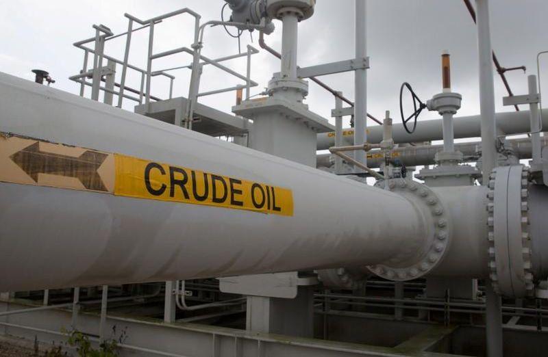 https: img-k.okeinfo.net content 2019 10 19 320 2119001 harga-minyak-dunia-melemah-imbas-data-ekonomi-china-eSPVJ8kwhf.jpg