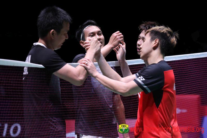 https: img-k.okeinfo.net content 2019 10 20 40 2119231 all-indonesian-final-ini-head-to-head-marcus-kevin-vs-ahsan-hendra-BtiWmJG87p.jpg