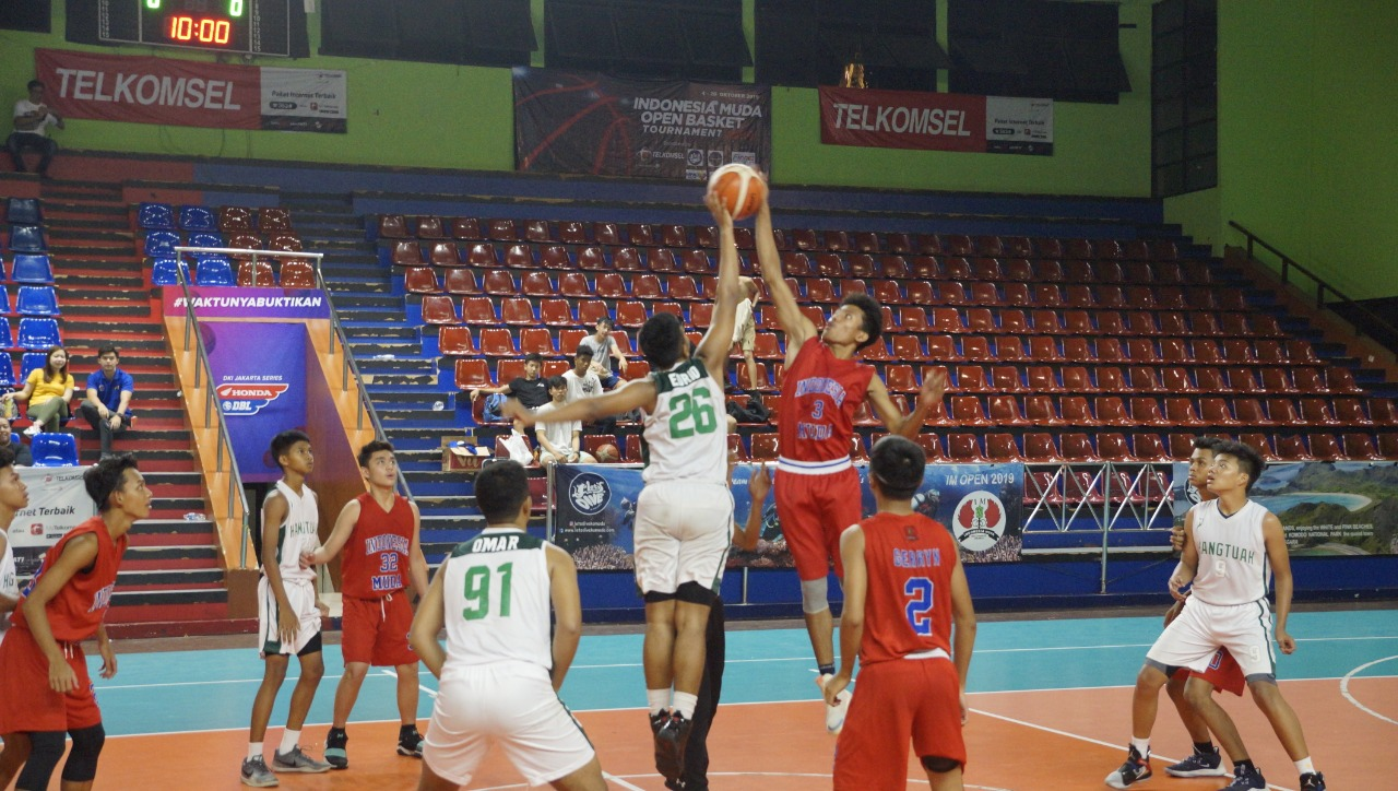https: img-k.okeinfo.net content 2019 10 20 43 2119443 indonesia-muda-basketball-open-tournament-2019-raih-antusias-tinggi-9ACIGQA12d.jpeg