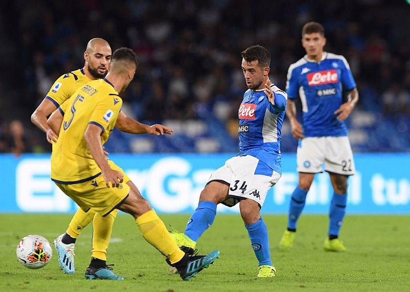 https: img-k.okeinfo.net content 2019 10 20 47 2119212 hasil-pertandingan-liga-italia-2019-2020-sabtu-19-okober-RdkGpl1kPB.jpg